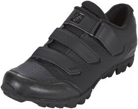 Bontrager MTB Schuhe » jetzt günstig bei Brügelmann